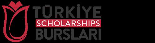 2020-2021 yil uchun Turkiya hukumati grantlari